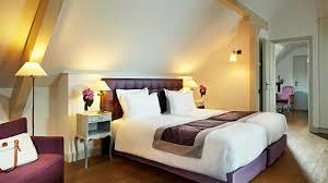 hotel chambre familiale strasbourg sofitel com
