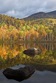 New York nature activities images 31 best fall in the adirondacks images adirondack jpg