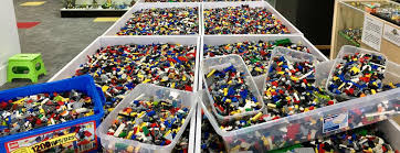bricks and minifigs south lego resale store bricks and
