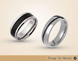 verlobungsringe auf rechnung bestellen ringe und ringe mit gravur günstig bestellen
