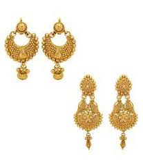 earrings images https n1 sdlcdn imgs d 9 v 230x258 sharpened