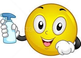 clean emoji collection of clean emoji we thought we d join in the fun on world