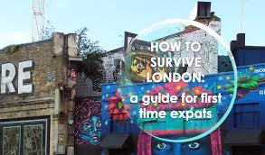 how to survive london u2013 a guide for first time expats