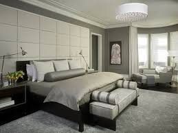 Contemporarybedroomideas - Contemporary bedroom ideas