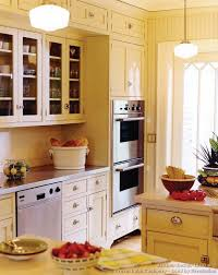 Victorian Style Kitchen Cabinets 98 Best Beadboard Images On Pinterest Kitchen Ideas Home And