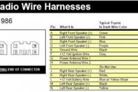 wiring diagram toyota hilux 2016 wiring diagram
