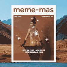 Meme Net - meme art gif by yoshicage find download on gifer