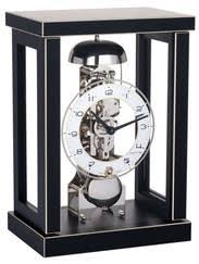 pendule de bureau horloge pendule de table de luxe dans la gamme pendule de luxe