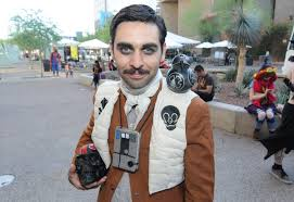 best costumes best of 2017 comicon idiotarod fan