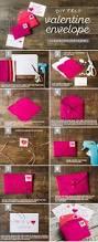 best 25 envelope tutorial ideas on pinterest diy envelope