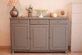 quelle peinture pour repeindre des meubles de cuisine quelle peinture pour meuble attachant quelle peinture utiliser pour