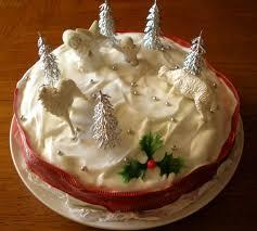 Christmas Cake Decorations Traditional Santa by Christmas Cake Decorations Santa Sleigh Online Shop Christmas