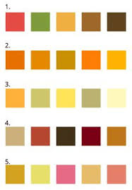 dress your tech 10 desktop tech color