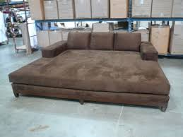Sofas Made In The Usa by Sofa U Love Custom Made In Usa Furniture Custom Sofas Gigantic