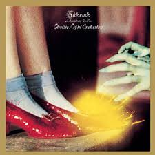 Electric Light Orchestra Telephone Line Telephone Line Electric Light Orchestra Shazam