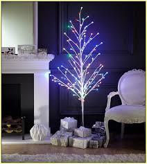 best indoor christmas tree lights unbelievable design led indoor christmas tree lights best for