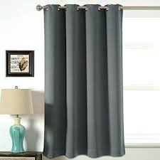 Stylish Blackout Curtains 63 Inch Curtains Stylish Inch Curtains And Inch White Blackout
