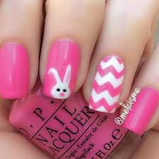 27 of the best nail art designs for any animal lover more com