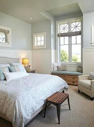 best light blue paint color light blue paint for bedroom blue walls bedroom light blue paint