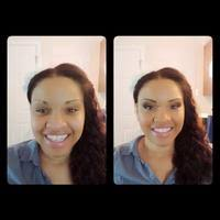 makeup classes in raleigh nc the raleigh makeup artistry 101 or 102 on class 4 8