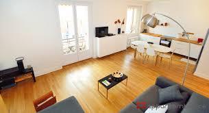 location chambre courte dur découvrez ce très bel appartement en location courte durée situé en