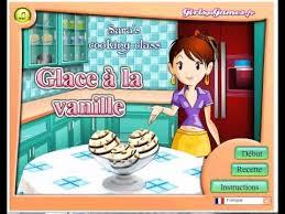 jeux de cuisine de jeu de cuisine beau photos jeux de cuisine avec gratuits