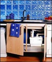Types Of Macerator What Are Macerators DIY Doctor - Kitchen sink macerator