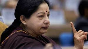 Tamilnadu Council Of Ministers 2012 Jayalalithaa S Cabinet Here S The List Of Ministers