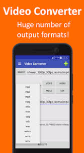converter android pro 1 5 6 apk converter android apps on play