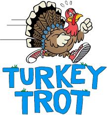 thanksgiving turkey trot discover san miguel de allende