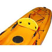 Ocean Kayak Comfort Plus Seat Cheap Ocean Kayak Frenzy Find Ocean Kayak Frenzy Deals On Line At