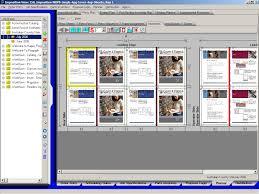 efi print management solutions media resources