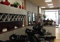 salon flair white plains ny 10601 yp com