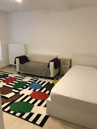 location chambre bruxelles chambre a zaventem location chambres bruxelles