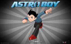 astro boy photo gallery posters images wallpapers filmofilia