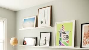 home interior wall design wall decor ideas paint color guide architectural digest