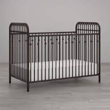 Crib Beds Baby Cribs For Less Overstock