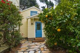 download small house in backyard zijiapin