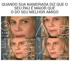 cor sim meme by jureg altista memedroid