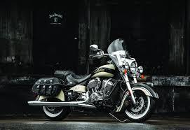 ferrari motorcycle jack daniel u0027s limited edition indian chief sold for ferrari money