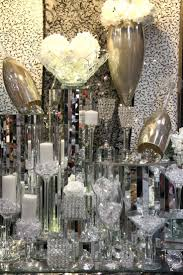 Floor And Decor Santa Ana Ca by 160 Best Sparkling Bling Decor Images On Pinterest Sun Catcher