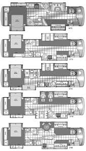 Trailmanor Floor Plans by Index Of Rvreports 2 Images