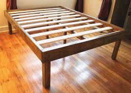 High Bed Frame High Platform Bed Frame New Bed Frames Wallpaper Hd Diy