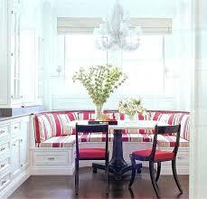 Design For Kitchen Banquettes Ideas Banquette Bench Kitchen Magnificent Ideas For Banquette Bench