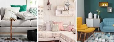 wohnideen f rs wohnzimmer 3 einrichtungsideen fürs wohnzimmer living