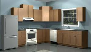 do it yourself kitchen design layout do it yourself kitchen design layout zhis me