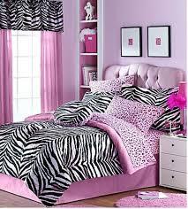 Pink Zebra Comforter 261 Best Posciel 3d Images On Pinterest Bedding Clothes And Bed