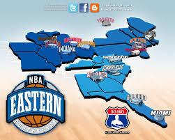 Nba Usa Map by 30 Home Games Nba Graphics 30 Home Games Logo And Wallpaper