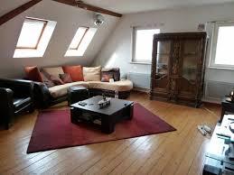 chambre entre particulier logement etudiant strasbourg meuble 10 location de chambre