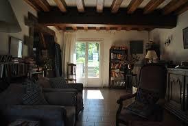 chambre b guest house b b chambre d hote 15 domaine thomson